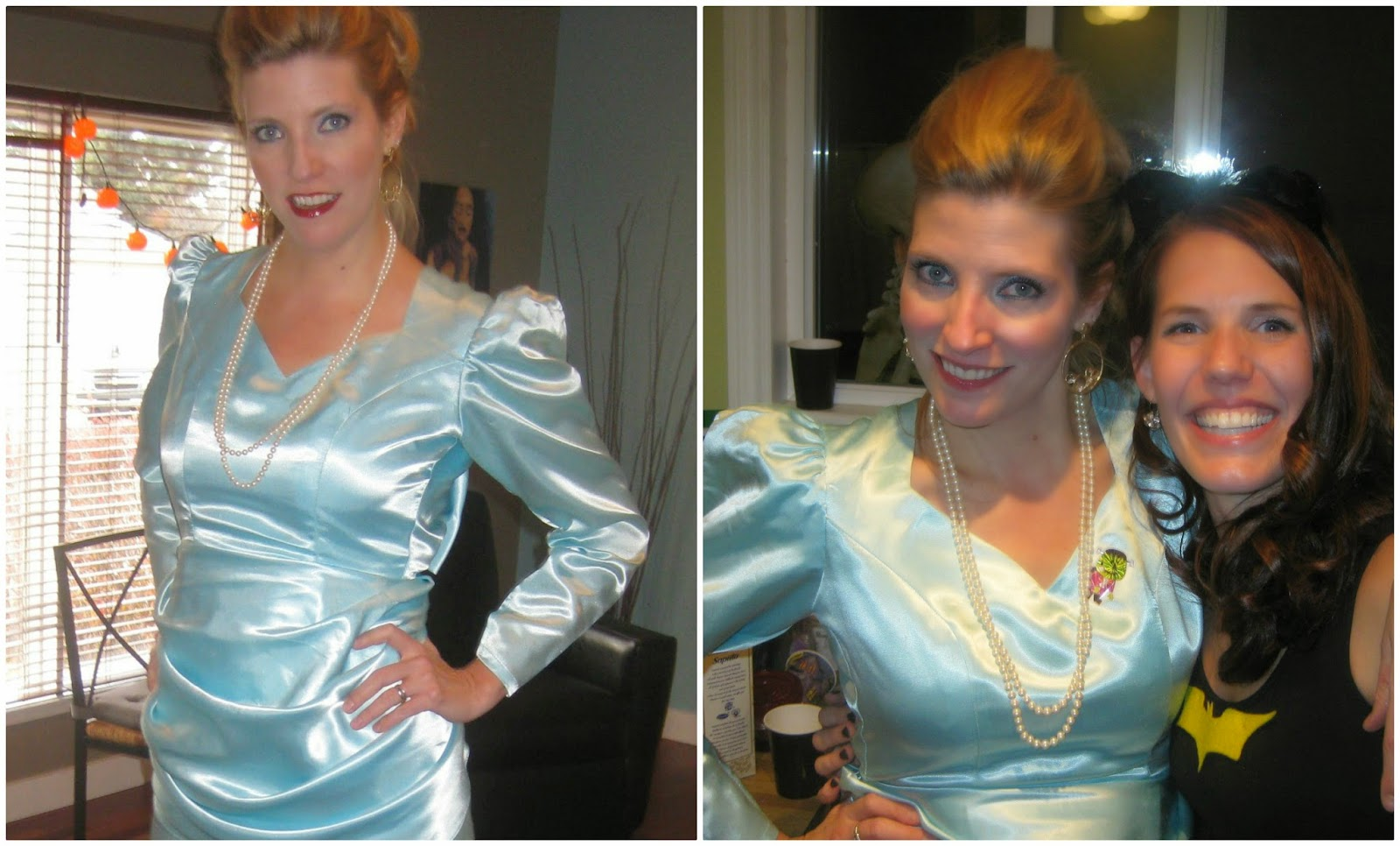 http://vvboutiquestyle.blogspot.ca/2012/10/big-hair-bad-roots-and-blue-satin-my.html