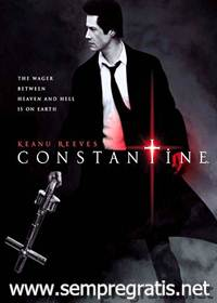 Download Constantine Torrent Grátis