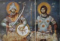 http://2.bp.blogspot.com/-Uxg5Av07sUA/TfnMgjZsUUI/AAAAAAAADHc/fZTVnFFDpiw/s1600/200px-Saint_Mercurius_and_Artemius_of_Antioch.JPG