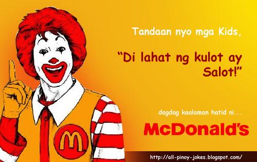 Funny Pinoy Jokes ATBP - DeTo Forum