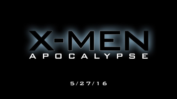 MOVIES: X-Men: Apocalypse - Open Discussion Thread and Poll