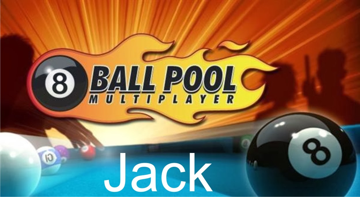 Miniclip Games 8 Ball Pool Free Download For Pc 91