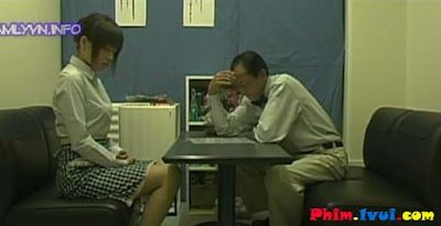 Phim Tâm Lý: Bộ Ngực Khêu Gợi - Watermelon [18+] Vietsub Online