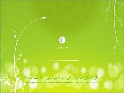 Sabily Uhud 11.10