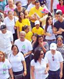 Agenda de las Fiestas y Días Internacionales para Agosto 2014