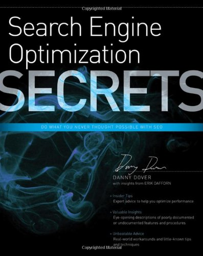 Free PDF Search Engine