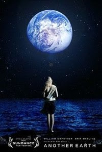 Another Earth o filme