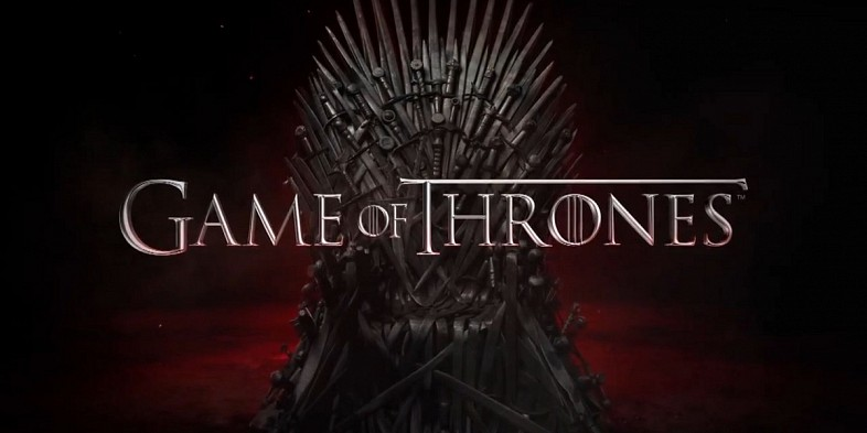 Watch Game of Thrones Season 6 Online Episode 1 2 3 4 5 6 7 8 9 10