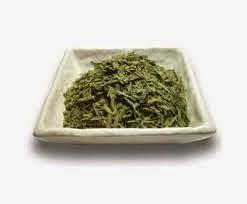 Té verde Sencha. Beneficios y Propiedades