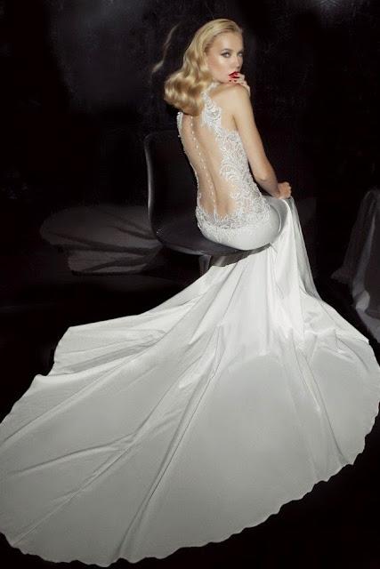 Design Thinking über Hochzeitskleid versus Hochzeitshose