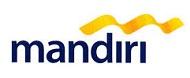 Lowongan Kerja Bank Mandiri - Walk in interview