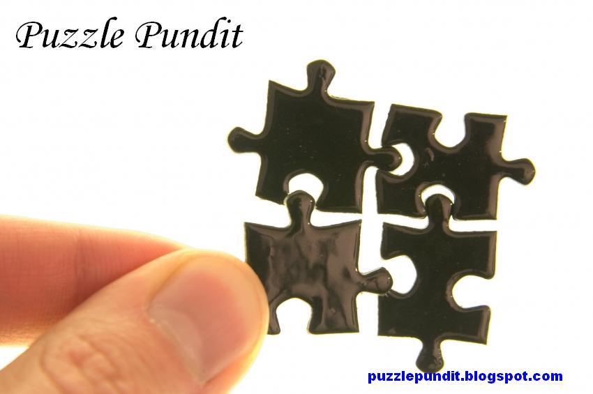 Puzzle Pundit