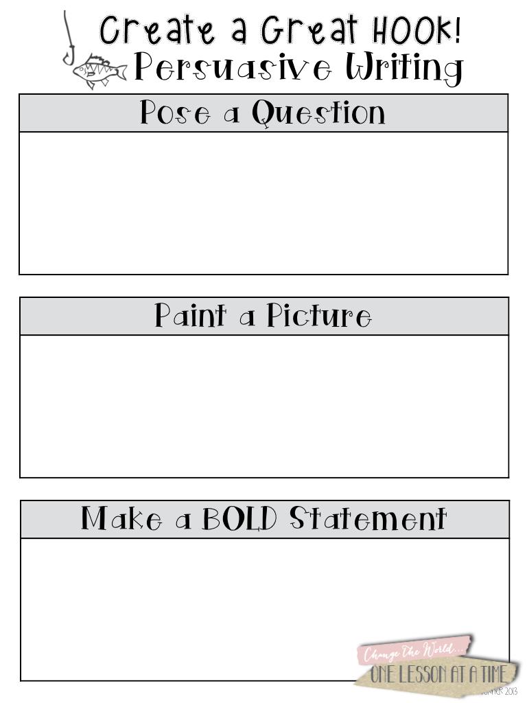 list of argumentative essay topics