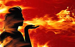 women of fire (19)
