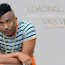 New AUDIO | Bonge La Nyau Ft. BARNABA - Vais Vesa | Download