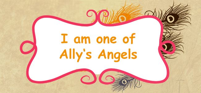 Ally´s Angels