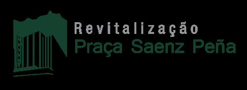 Revitalização da Praça Saenz Peña