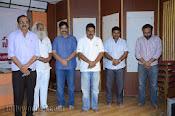 Beeram Mastan Rao Condolences Meet-thumbnail-3