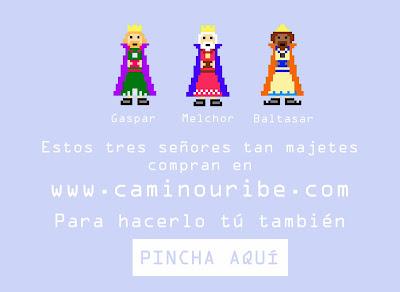 http://caminouribe.com/