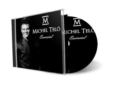 Michel Teló – Essencial (2012)