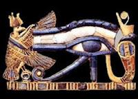 http://alienexplorations.blogspot.co.uk/2012/09/g-vestigial-remains-of-eye-of-horus.html