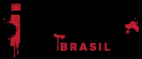 iZombie Brasil
