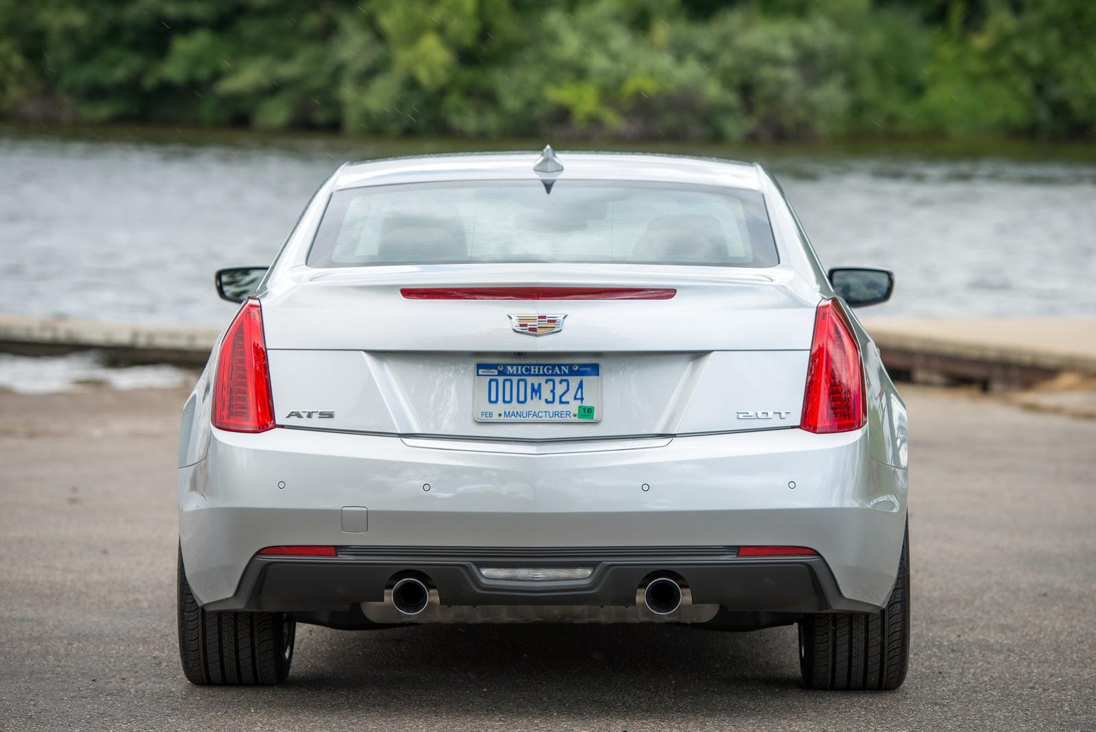 2015-Cadillac-ATScoupe-21.jpg