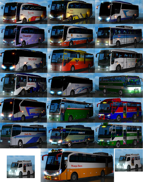 18 Wos Haulin Bus Mods http://bowflexpowerpromanualdownload.dwnldr.mobi/bittersweet-download/18-wos-haulin-bus-mod-download.html