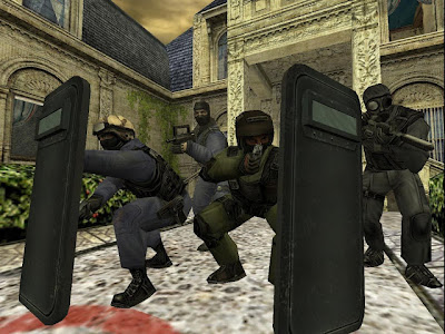 counter strike 1.6 for pc free downlaod