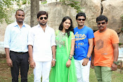 Chunni Movie launch photos-thumbnail-10