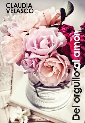 http://2.bp.blogspot.com/-Uy0xgR_tZ0U/U6k-3KwBlNI/AAAAAAAAARY/S0d9E9E4IQU/s1600/05+DEL+ORGULLO+AL+AMOR+PORTADA+noves+.jpg