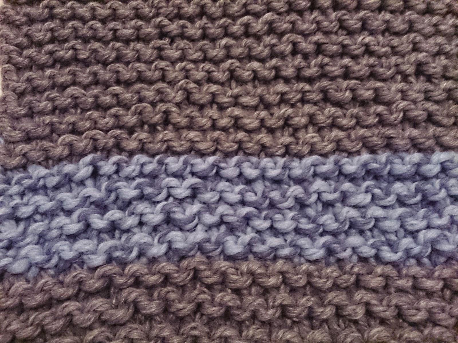 ÉRASE UNA VEZ... ALE: ÉRASE UNA VEZ... we are knitters