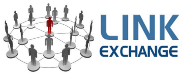 10 Tips for successful link exchange requests