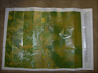 BDG2C Map