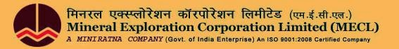 MECL 2014 Recruitment Details