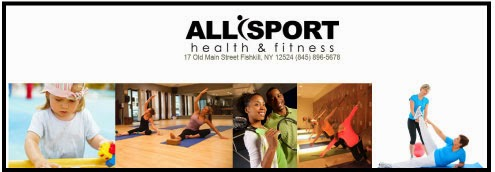 www.allsporthealthandfitness.com