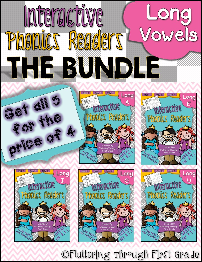 http://www.teacherspayteachers.com/Product/Interactive-Phonics-Readers-Long-Vowel-BUNDLE-1077001