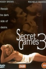 Secret Games 3 (1994)