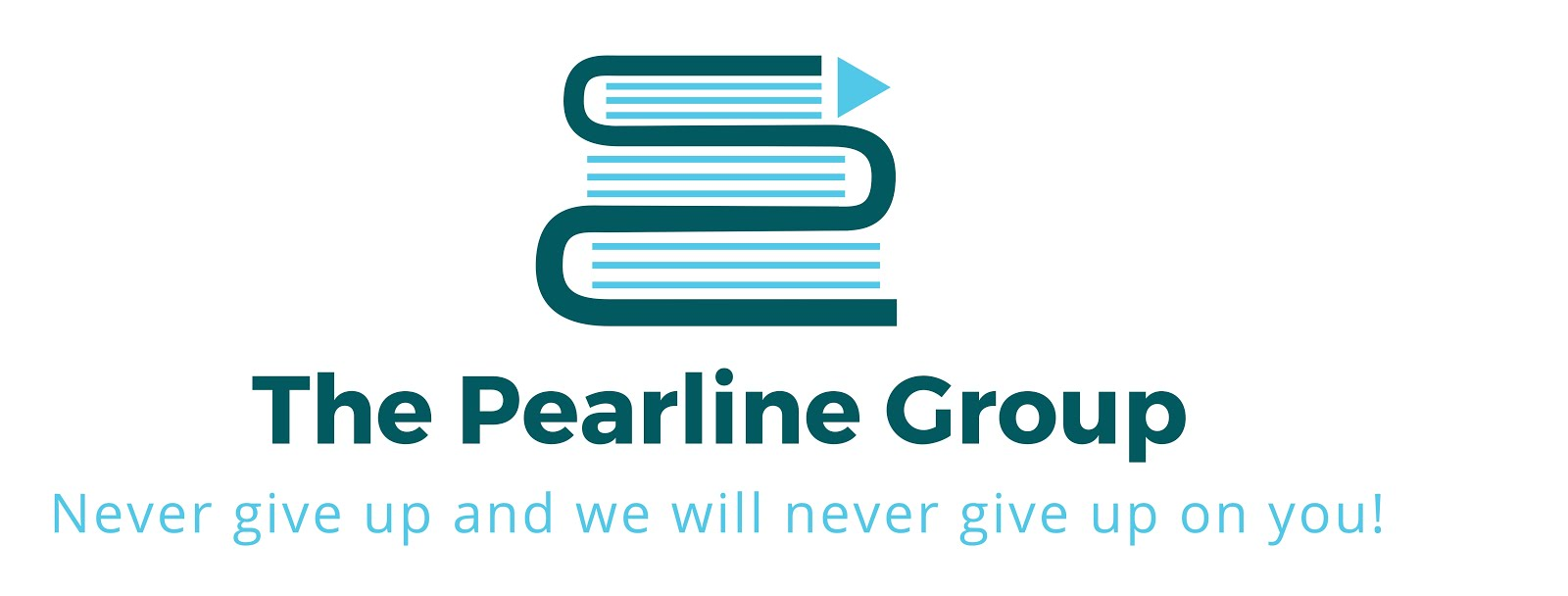 The Pearline Group