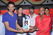 Preminchali Movie Platinum Disk function-thumbnail-9