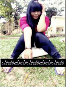 blog owner ;)