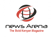 THE NEWS ARENA