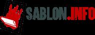 INFORMASI SABLON INDONESIA
