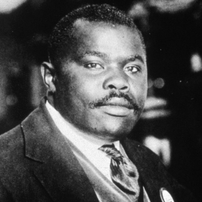 Gender Equality Essay Paper A Brief History Of The Exoneration Of Marcus Garvey Persuasive Essay Topics High School Students also Business Essay Structure A Brief History Of The Exoneration Of Marcus Garvey  Geoffrey Philp Sample Of Proposal Essay