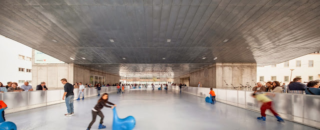 09-Cultural-Center-in-Castelo-Branco-by-Mateo-arquitectura