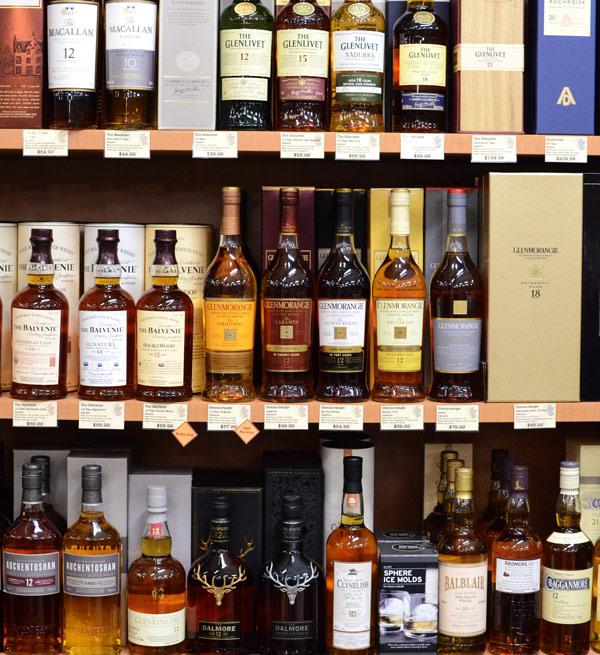 BottlesScotchStore.jpg