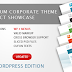 RT-Theme 6 Bussiness Theme 5 in 1 by ThemeForest