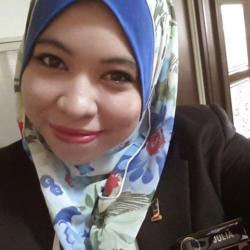 Bertugas Semasa Istiadat Pembukaan Parlimen Malaysia