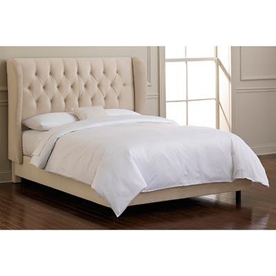 Futuristic Costco Beds Minimalist