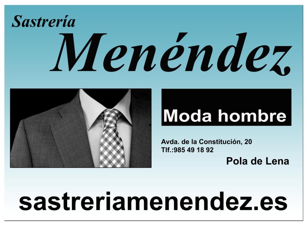 Menéndez Moda